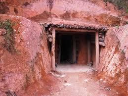 Brazil Mine