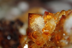 Citrine from We Rock Rocks